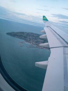 2015_Ireland-105