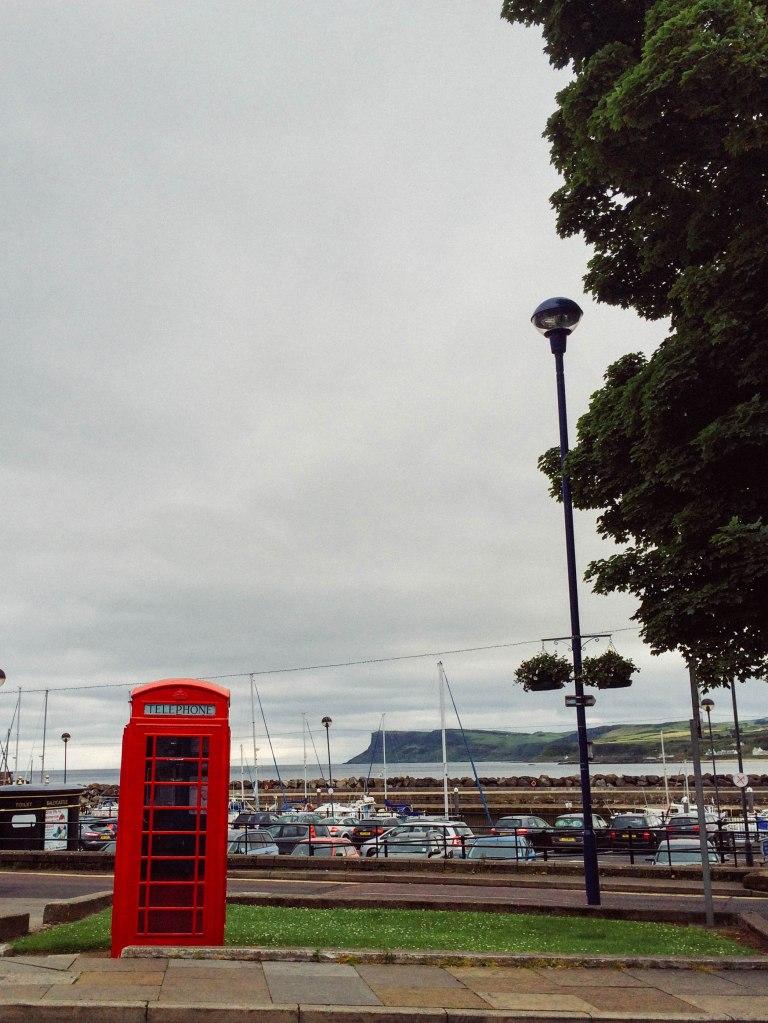 2015_Ireland-144