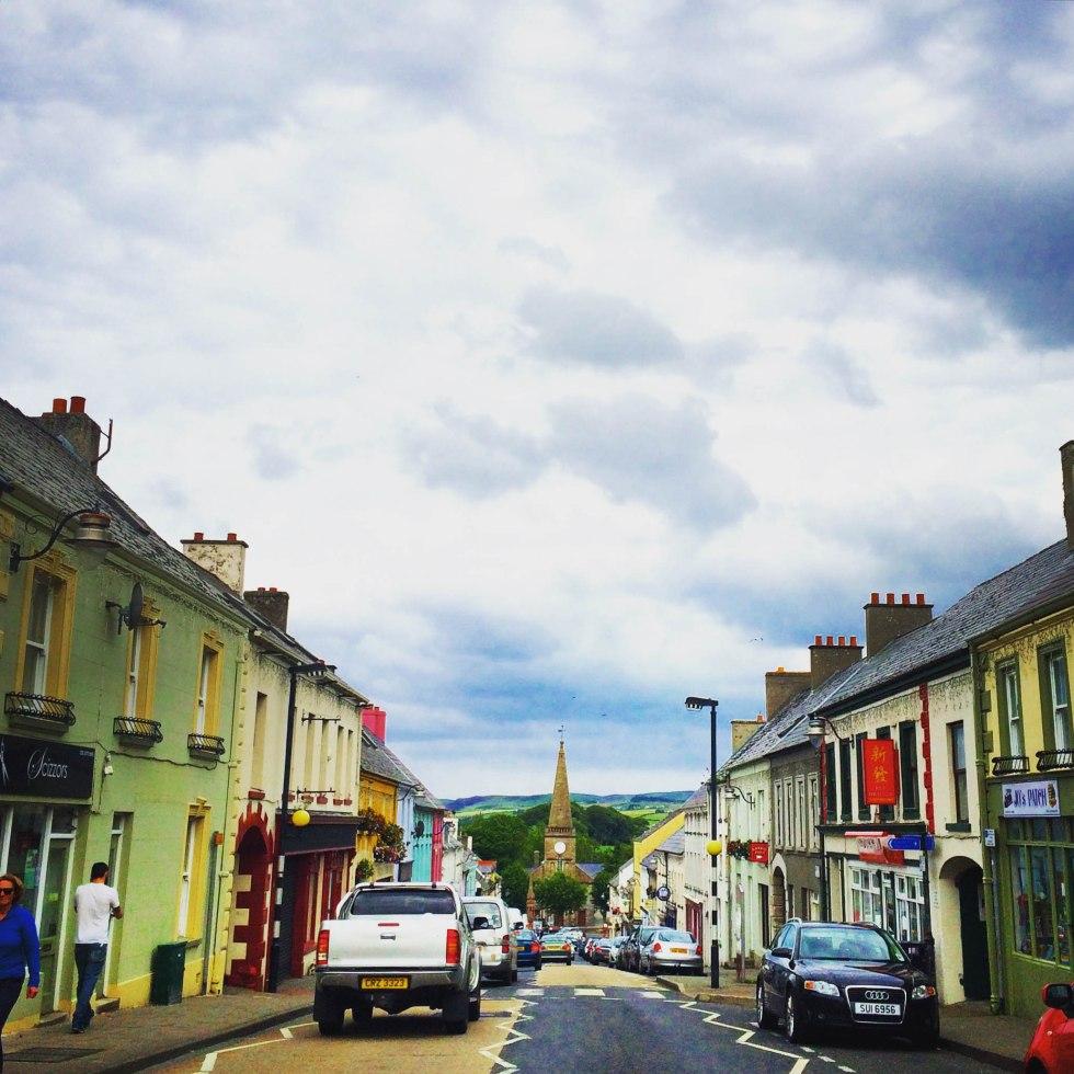 2015_Ireland-147
