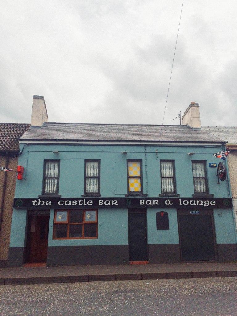 2015_Ireland-149