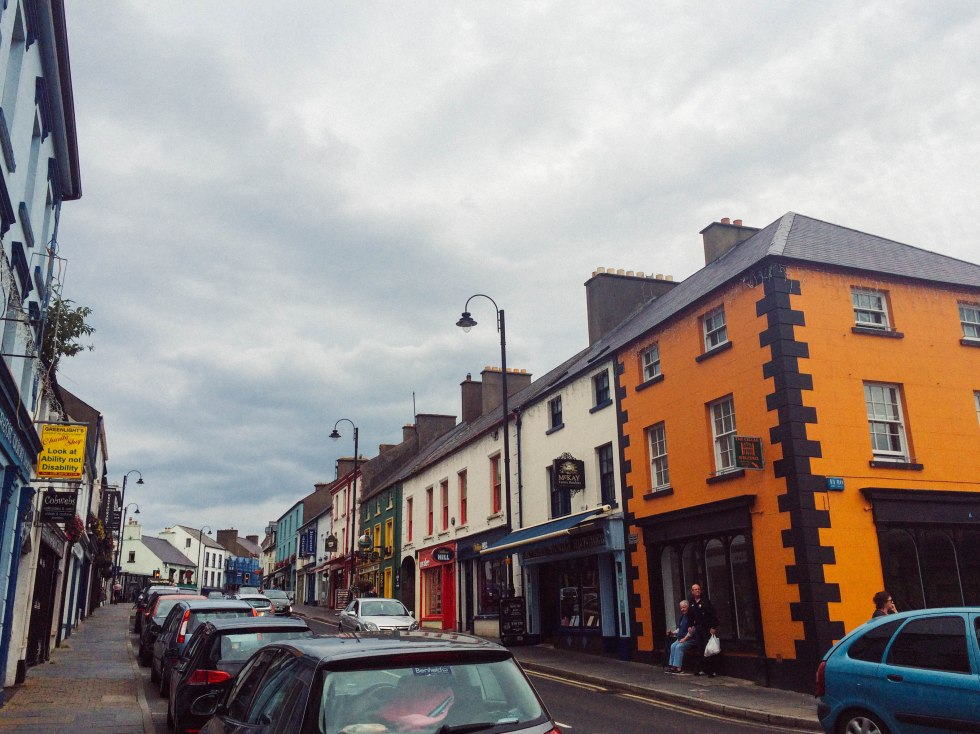 2015_Ireland-156