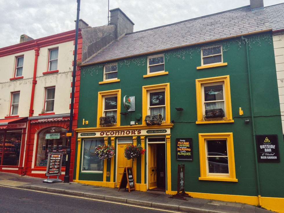 2015_Ireland-157