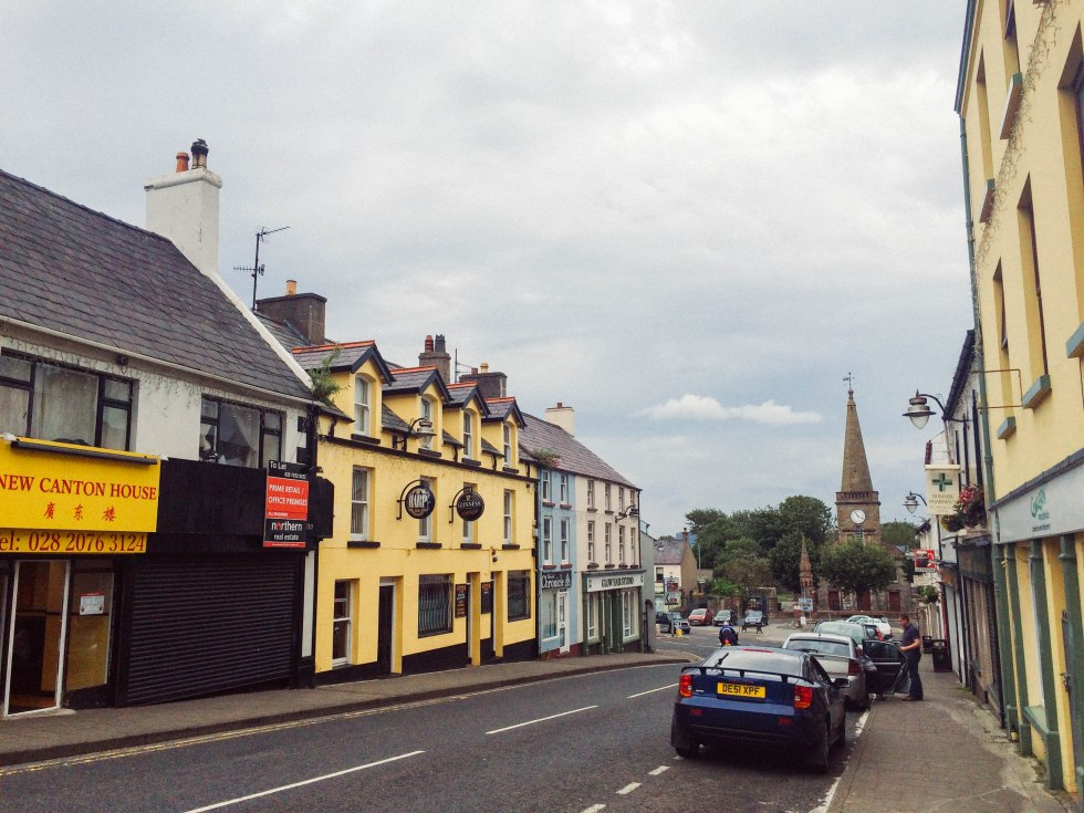 2015_Ireland-162
