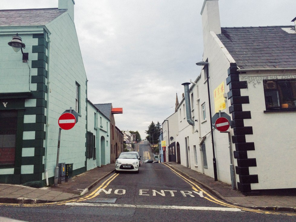 2015_Ireland-163