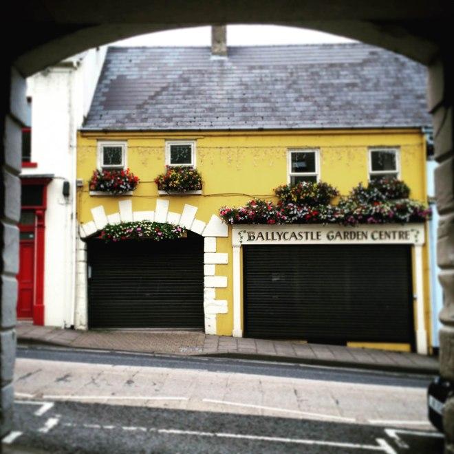 2015_Ireland-165