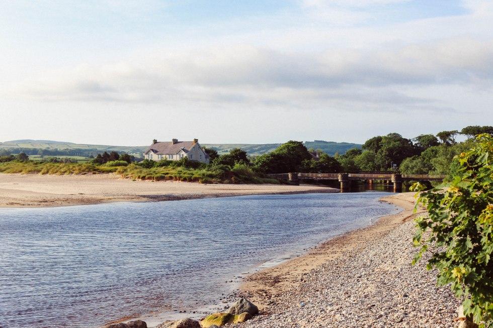 2015_Ireland-175