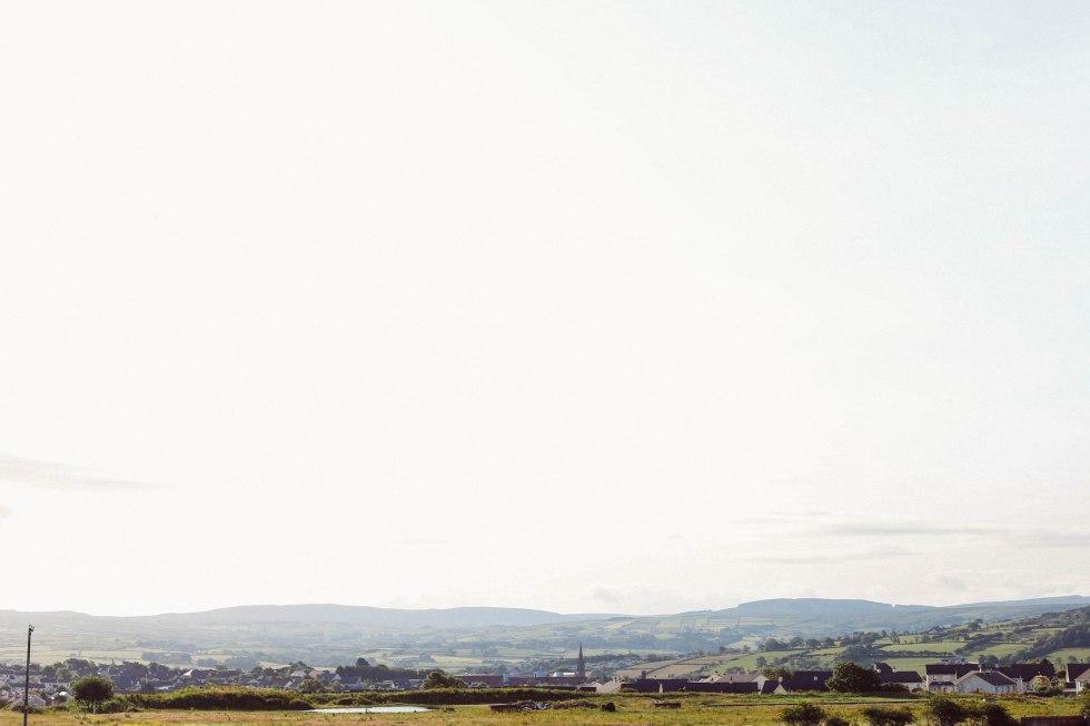 2015_Ireland-205