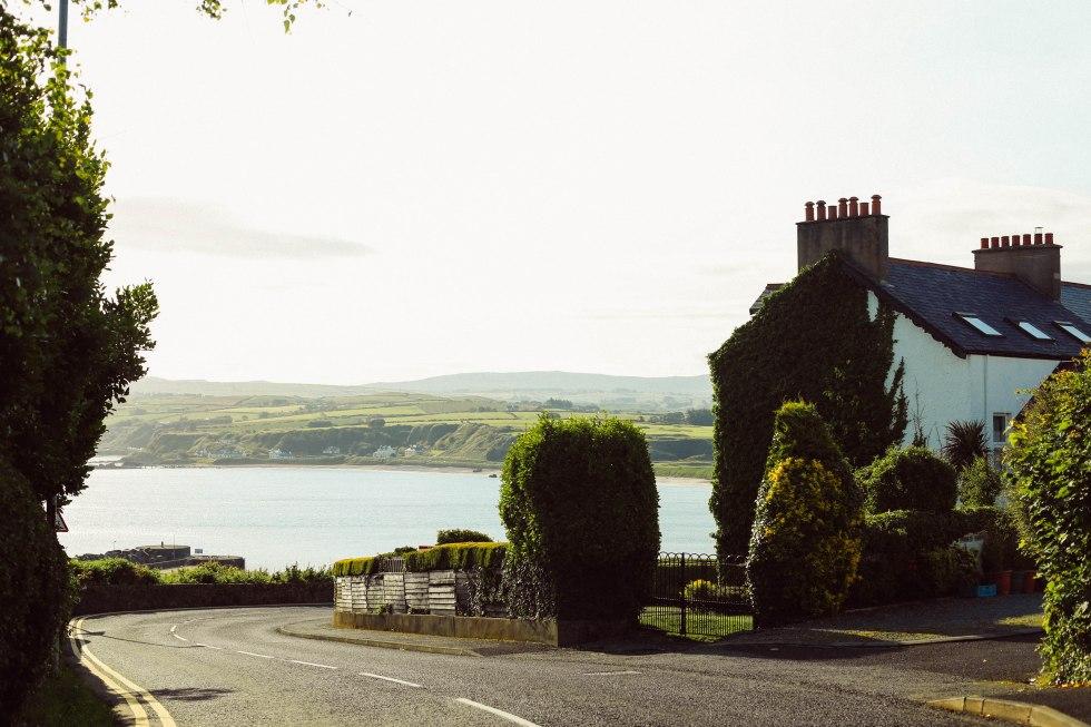 2015_Ireland-207