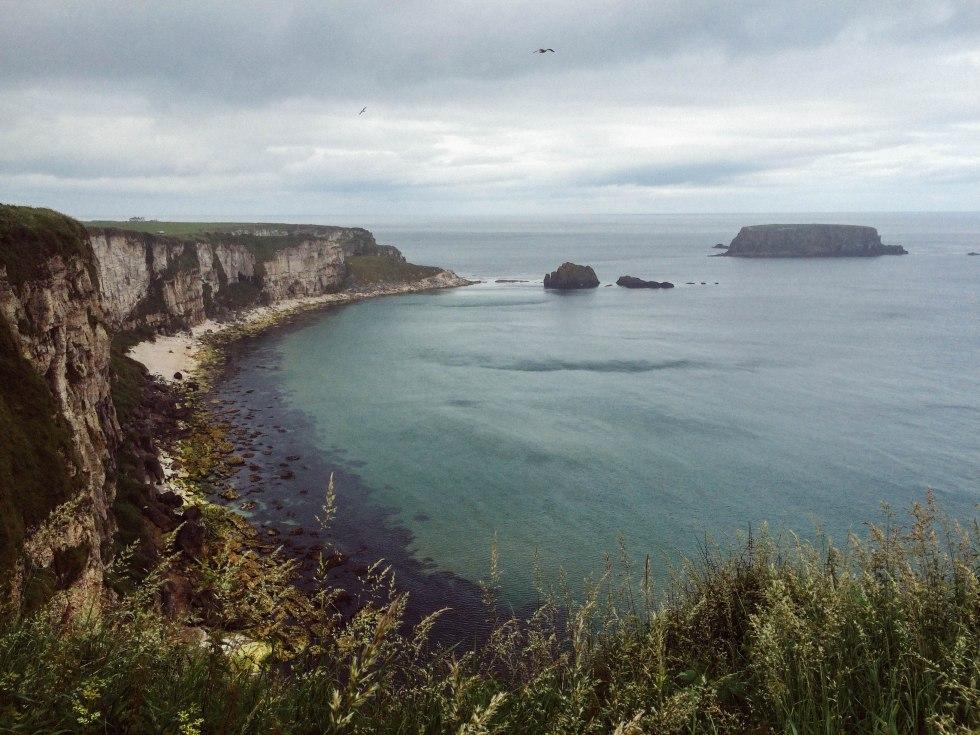 2015_Ireland-222