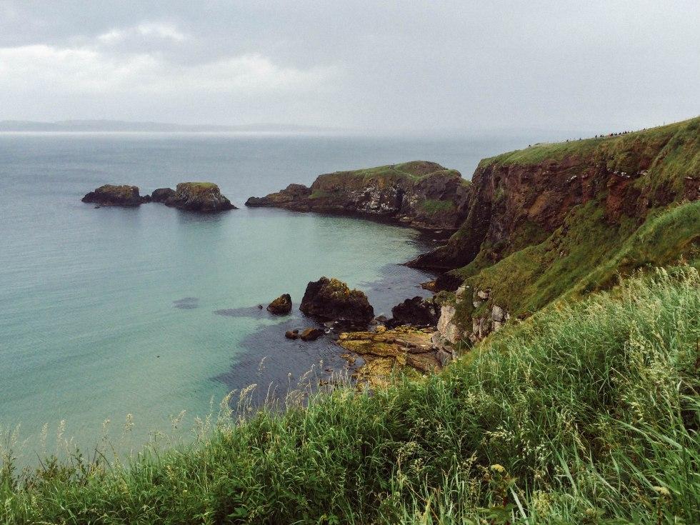 2015_Ireland-224