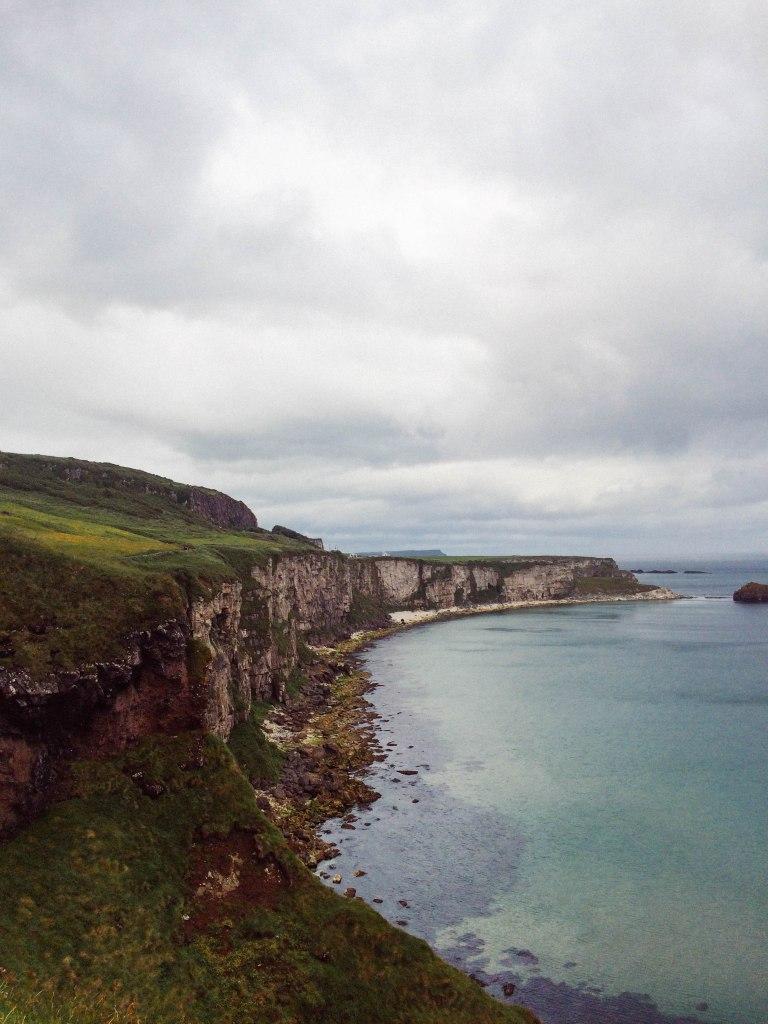 2015_Ireland-246