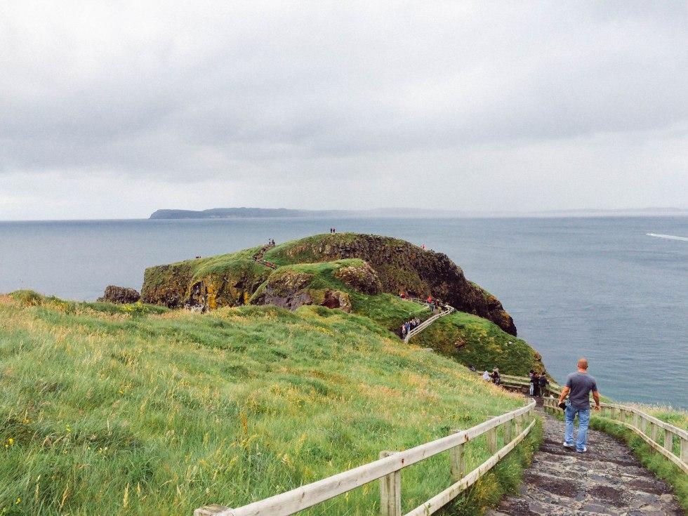 2015_Ireland-254