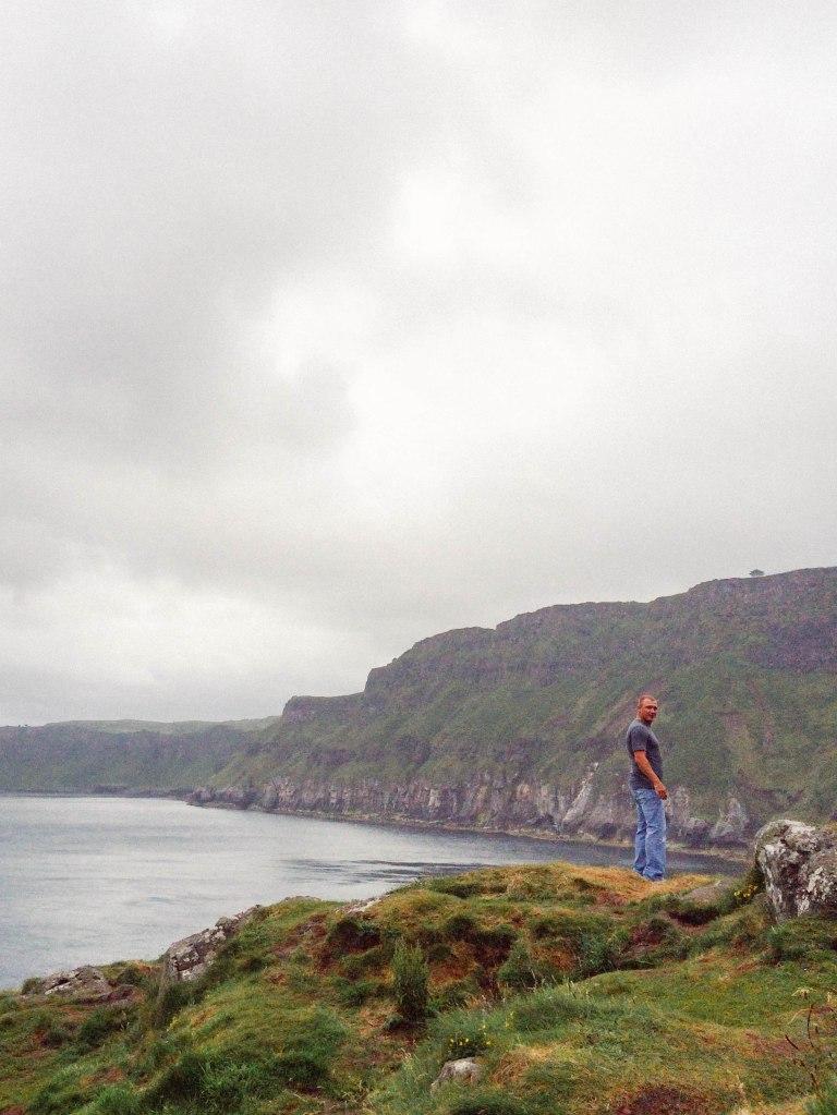2015_Ireland-271