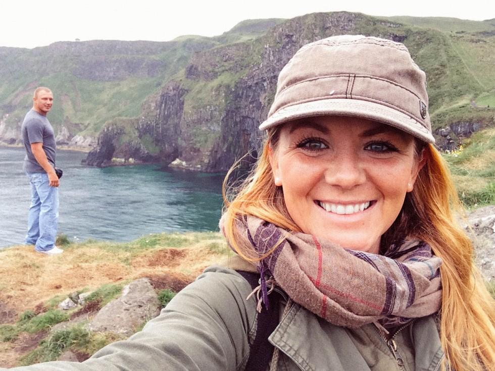 2015_Ireland-275