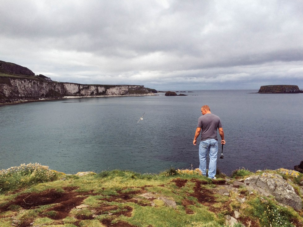 2015_Ireland-294