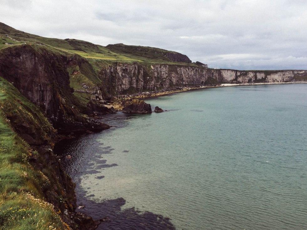 2015_Ireland-298