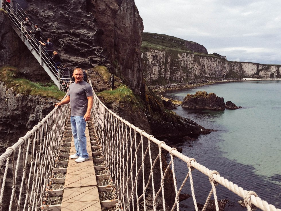 2015_Ireland-299