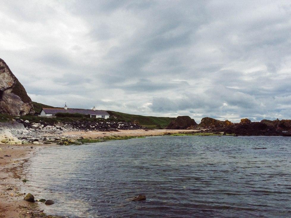 2015_Ireland-326