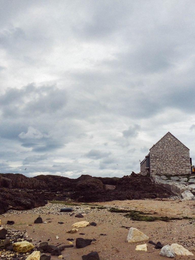 2015_Ireland-327