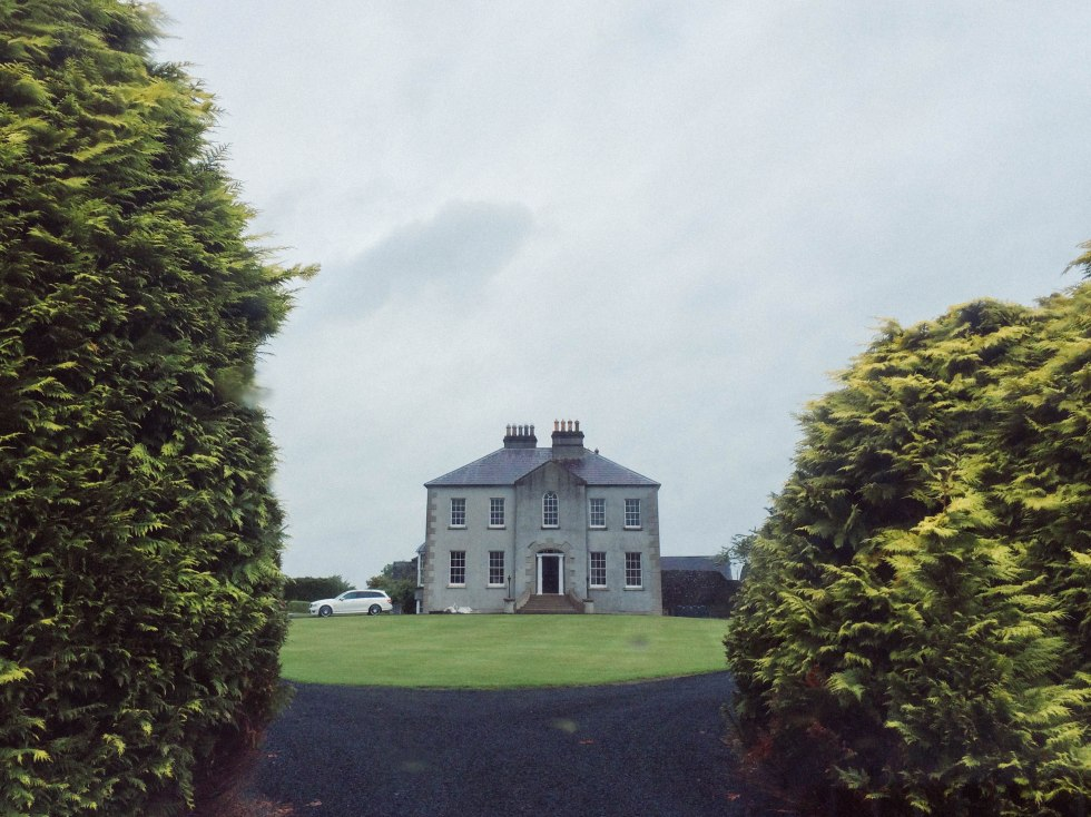 2015_Ireland-339
