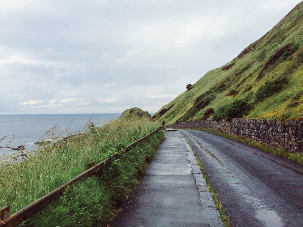2015_Ireland-345