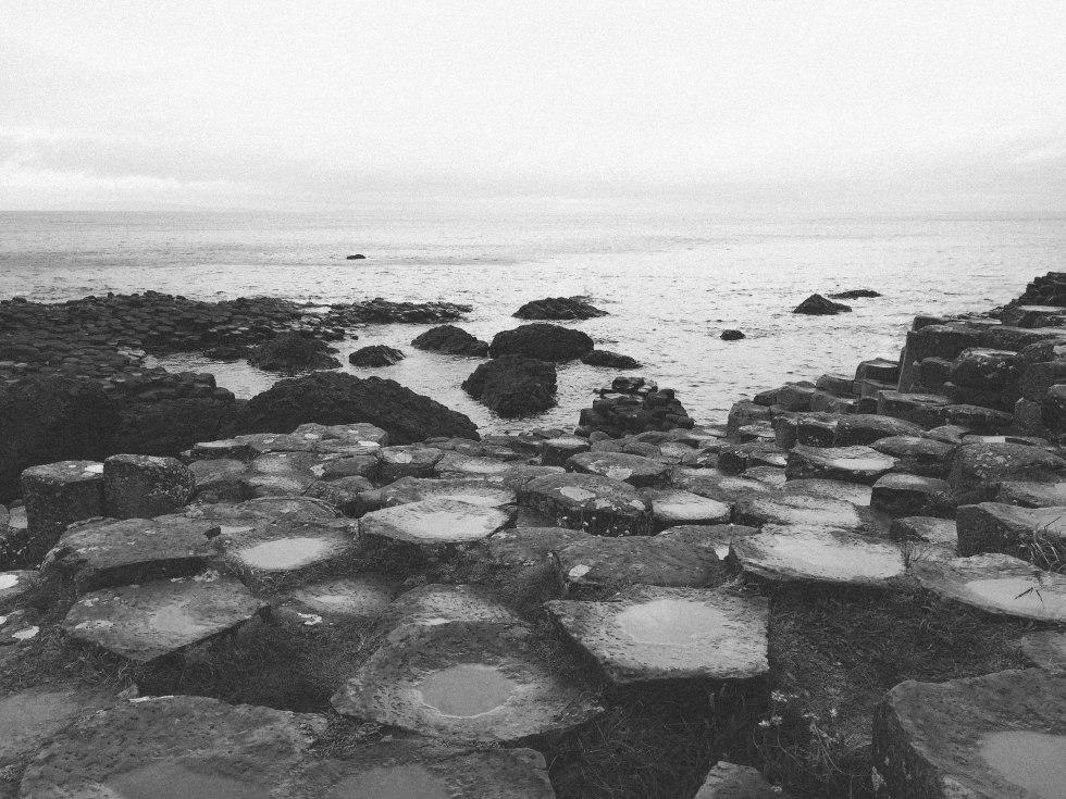 2015_Ireland-369