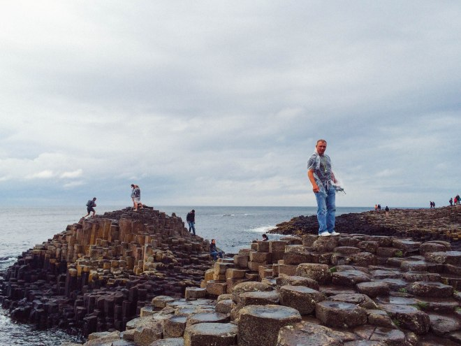 2015_Ireland-371