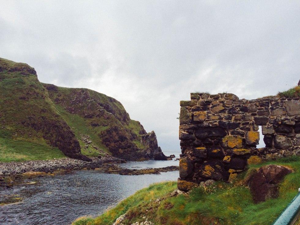 2015_Ireland-412