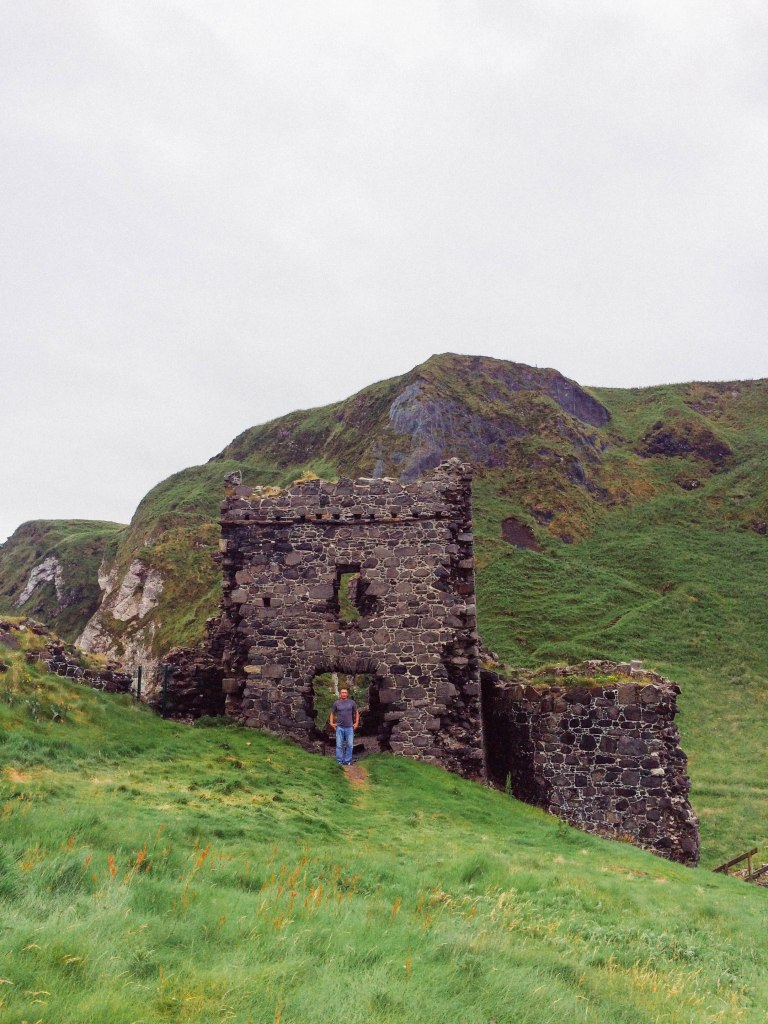 2015_Ireland-416