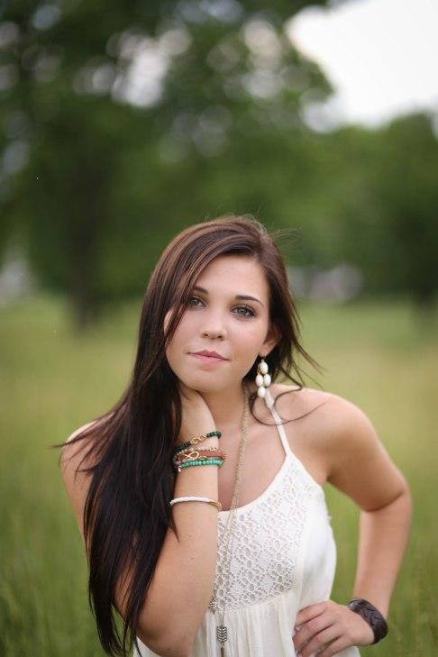olivia_senior_portraits-281