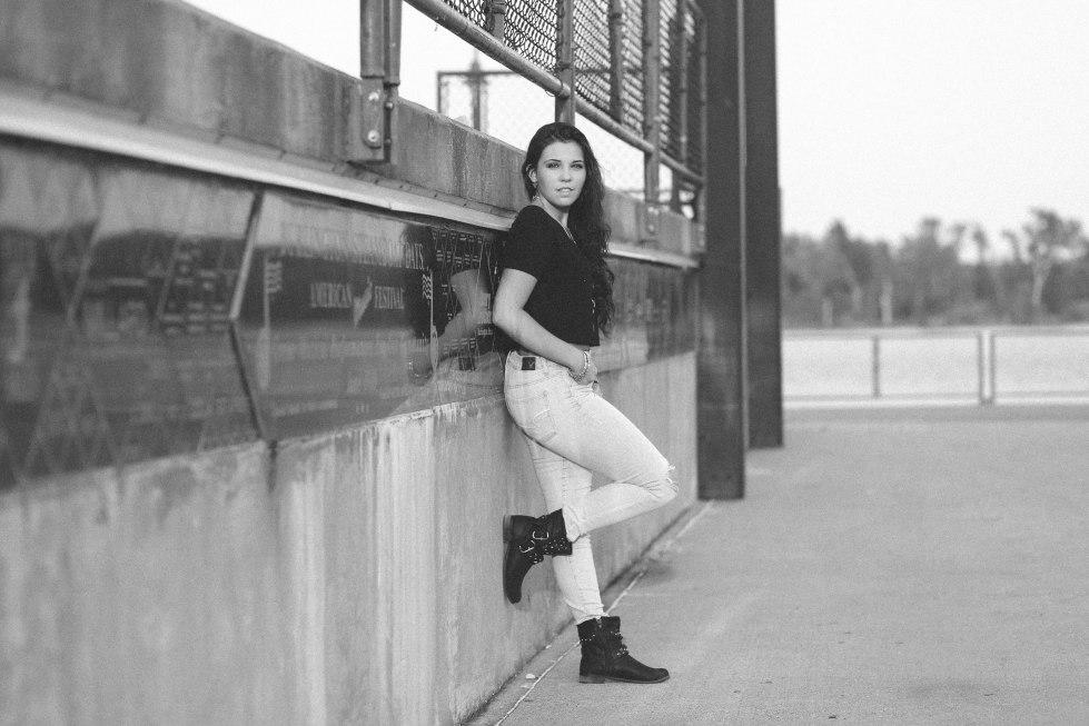 Olivia_Shoot2_-141