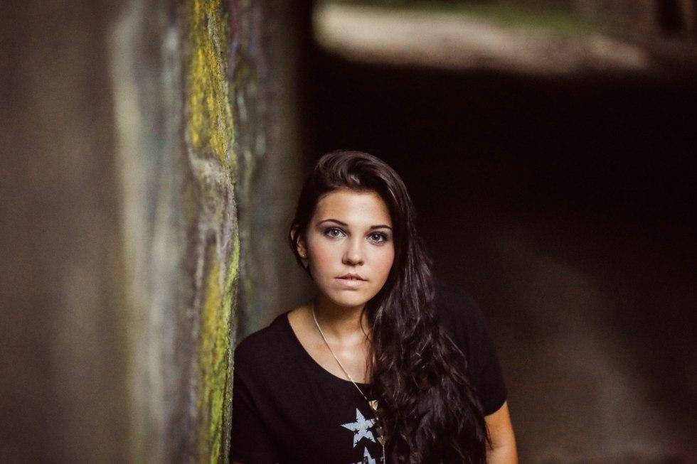 Olivia_Shoot2_-206