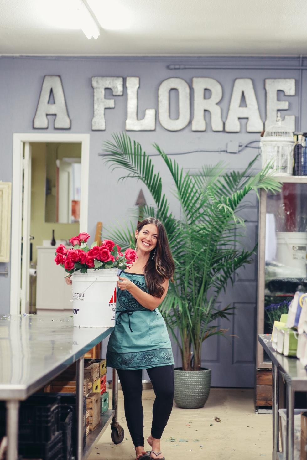 A_Florae-164