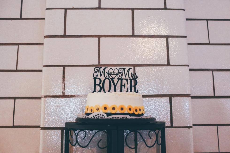 boyer-658