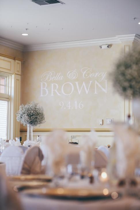 brown-674