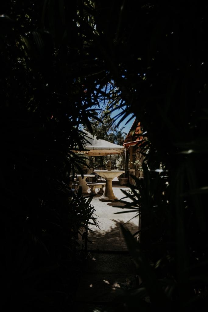costa_rica-41