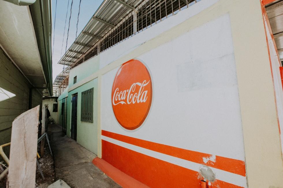 costa_rica-59