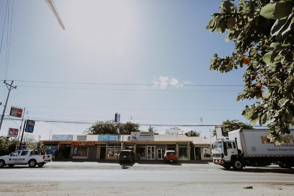 costa_rica-72