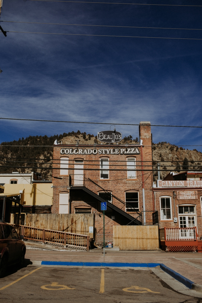 2017_colorado_blog-82