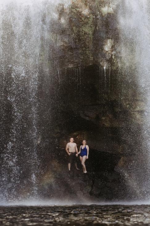 humphreys_waterfall-35