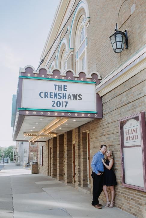 Crenshaw_Blog-3