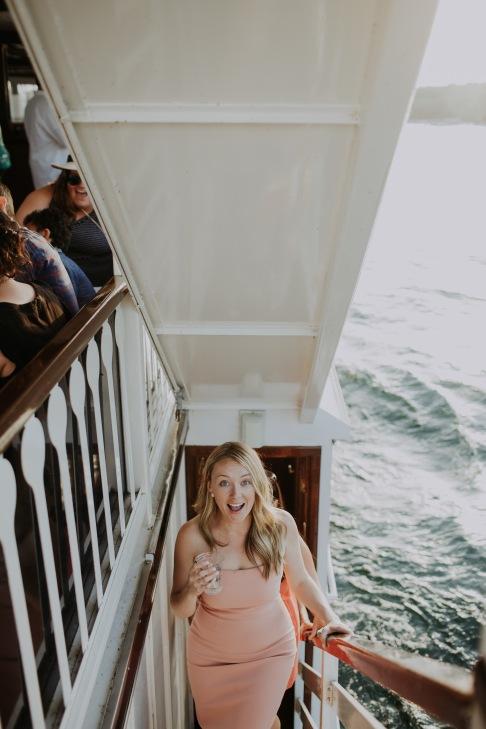 Boat_Blog-28