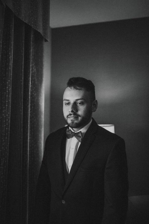 Vargovcik_Blog-15